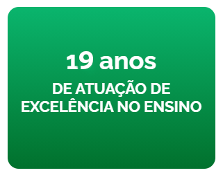 19anos