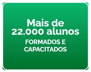 22mil