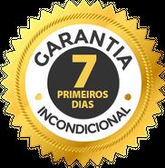 72b66d20-garantia-incondicional_1052055000000000000000