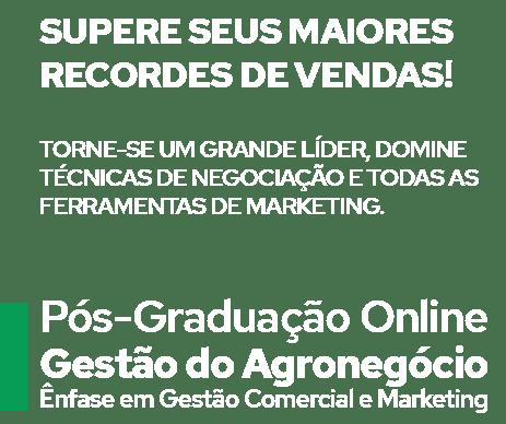 73813bf6-text-head-comercial-marketing